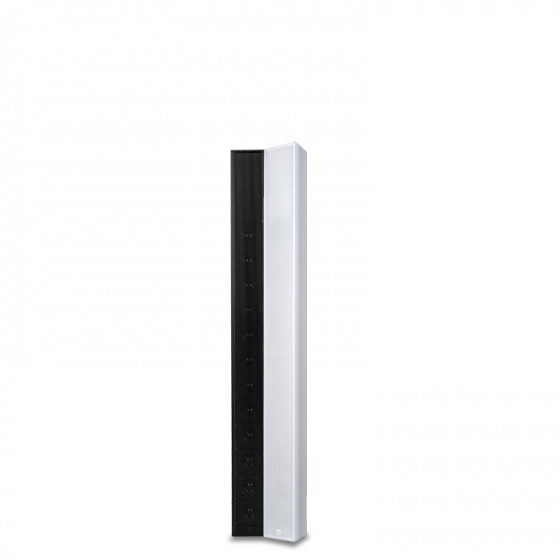 VSA 1250 II