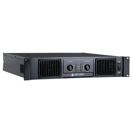 HPS 1500