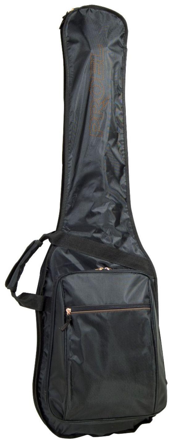 BAG130PN
