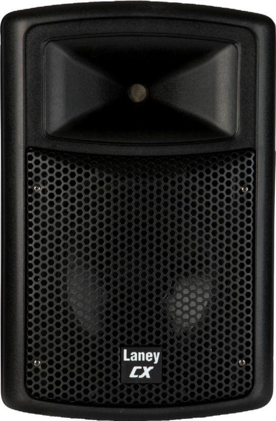 CX 15A